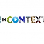 Subject Area E-Resources: In Context banner