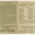 Historical Annual Reports Digitized thumbnail