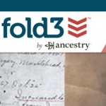 Fold3 Library Edition banner