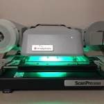 New Microfilm Scanner banner