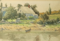 Folly Cove, Annisquam