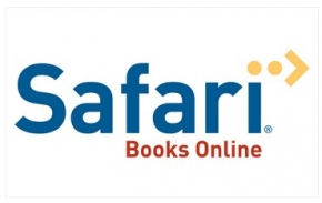 Safari tech books free to Acton patrons