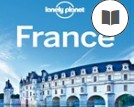 Lonely Planet Ebook Travel Guides banner